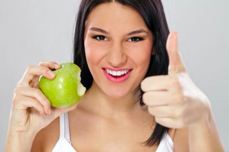 20キロ減量ライター直伝!夏までに痩せる「食事の見直し方」