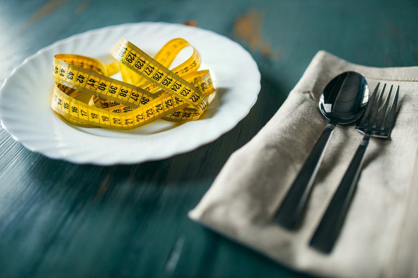 水分の摂りすぎで太る!?水太り体質を改善するダイエット法