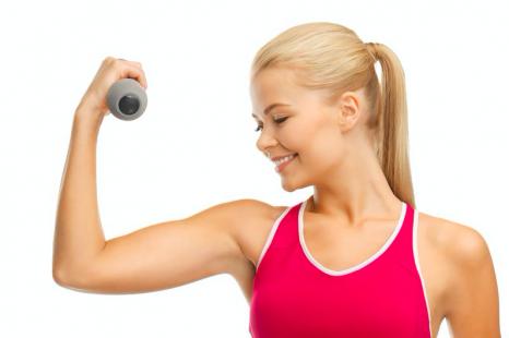 40代から鍛えるべき筋肉って?部位別おすすめトレーニング