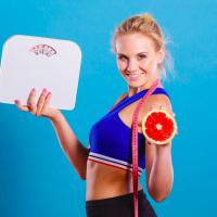 夏までに痩せ体質に!「太らない身体になる食べ方ルール」3つ