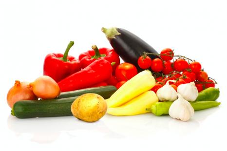 夏野菜をもりもり食べる!「火を使わない簡単レシピ」2選