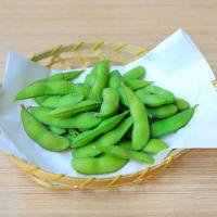 枝豆で痩せ体質に!代謝アップ効果抜群レシピ3つ