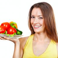 夏太り&夏老けをケア!夏の終わりに摂るべき栄養&レシピ