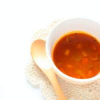 トマトでイライラ防止&潤い補給!?薬膳的・秋トマト活用術