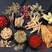 味噌汁+旬食材で秋バテを防ぐ!薬膳的おすすめレシピ3つ
