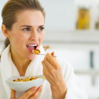 冬くすみに食でアプローチ!体を温め、巡りをUPする薬膳食材