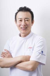 亀山孝一郎先生 プロフィール