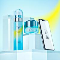 アユーラから、今も未来もうるおう肌に導く化粧水が新登場