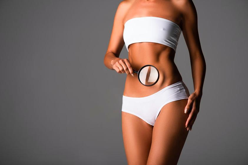 「鍛える」腸活で痩せる!?酪酸菌の効果と働きとは