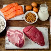 大人女性に嬉しい栄養素たっぷり!魚の缶詰の美容レシピ3選