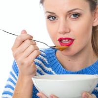 年末年始太りの解消に!ダイエットに役立つ朝スープのルール