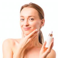 すすぎ30回で毛穴が目立たなく?たるみ毛穴を改善する洗顔法