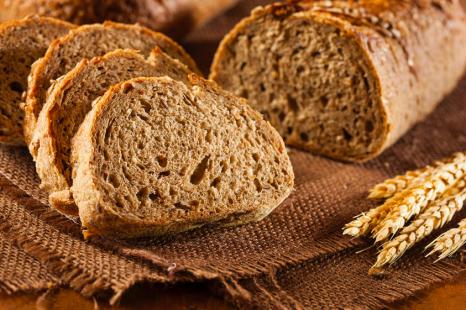 選び方次第でパンでも美腸!「腸活をサポートするパン」3選