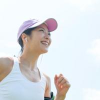 2020年は体を労わり健やかに!新年に取り入れたい5つの習慣