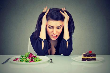 揚げ物好きは要注意!美容と健康の大敵・糖化を防ぐ食べ方