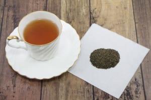 冷え対策になるお茶まとめ (3)紅茶
