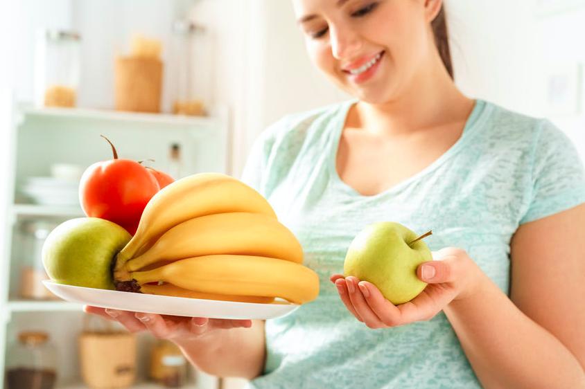 加熱で健康成分が増加する!?あたためても美味しい果物3つ