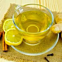 夏の疲れ&ダメージをケア!旬の「梨」の栄養と簡単アレンジ