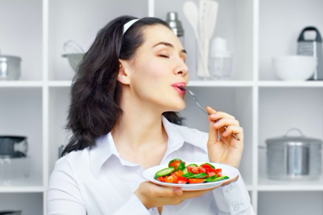 寒暖差疲労を夕食で和らげる?心身の疲れを解消するレシピ
