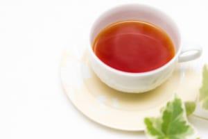 お茶でお正月太り対策を!おせちと一緒に飲みたいお茶3選 (3)紅茶