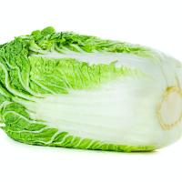 実は栄養豊富!美容に嬉しい白菜の大量消費レシピ②
