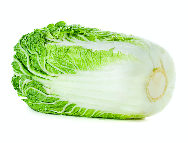 冬太りも肌荒れ疲れも解消?鍋だけじゃない「白菜」冬レシピ