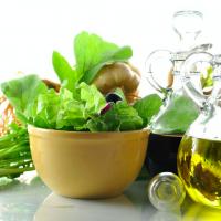 栄養満点&食品ロスも防ぐ!野菜の芯&根元の美味しい食べ方