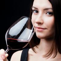 年末年始にお酒を飲むなら?薬膳的「冬に選びたいお酒」