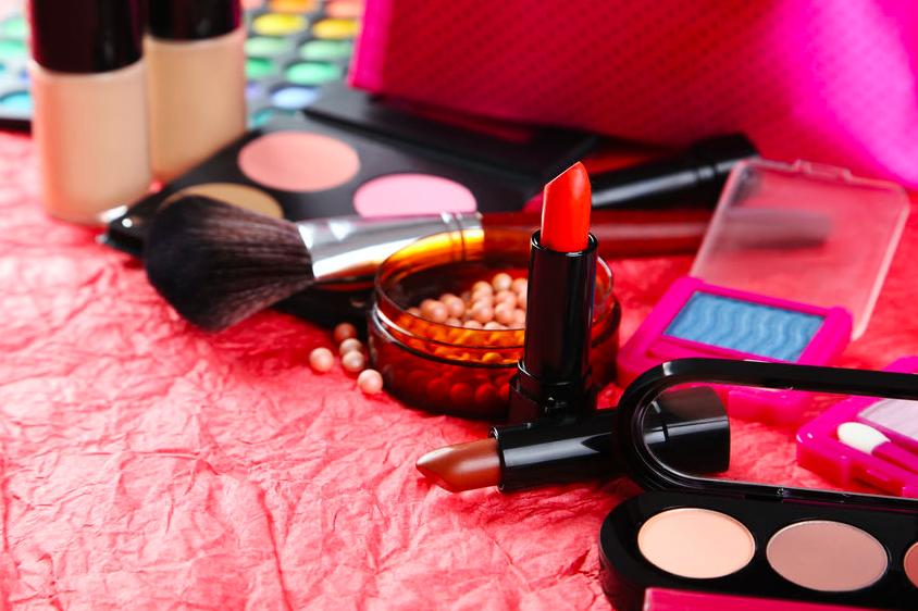 美容家が使うプチプラお掃除アイテム