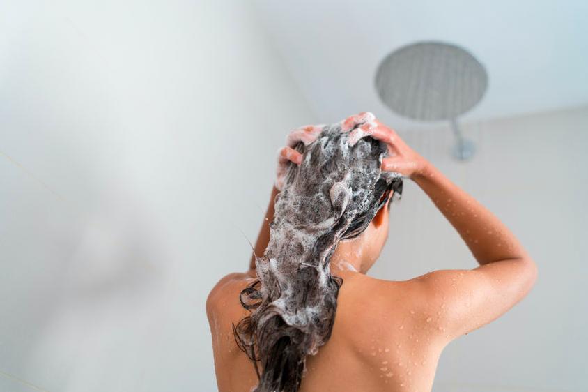 基本を見直して美髪に?髪と頭皮を健康に保つ「正しい洗い方」