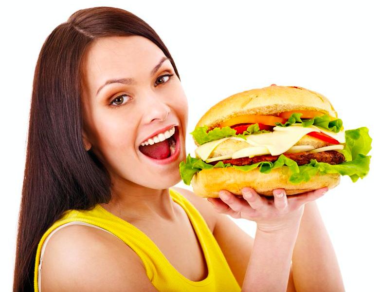 運動せずに食べすぎちゃう!?「冬太り度」がわかる心理テスト