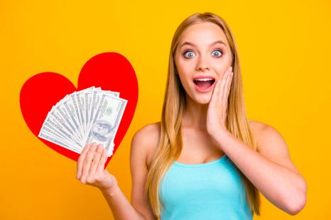 あなたは来年お金持ちになれる?12星座別「2020年の金運」