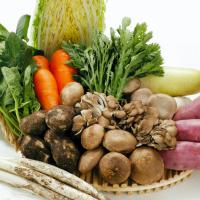 寒さや疲れに負けない体を作る!冬の朝食に食べたい野菜3つ