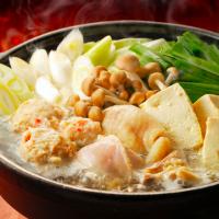 山芋でアンチエイジング!腸活&ダイエットに◎な山芋レシピ