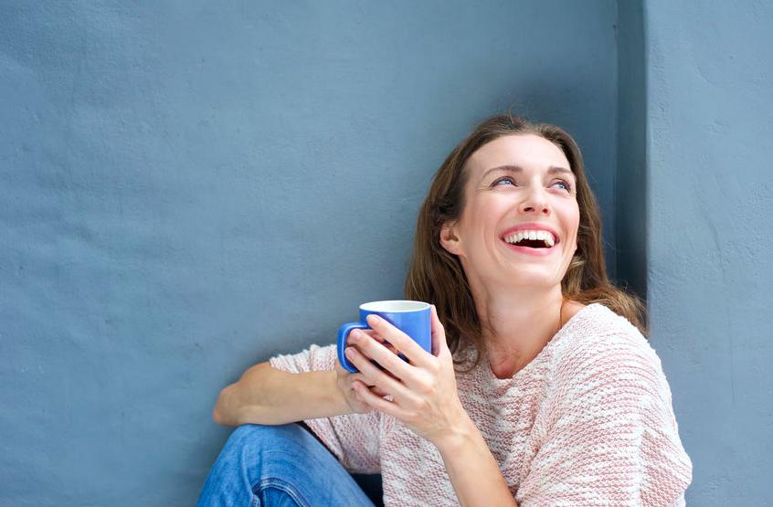 健やかなプレ更年期を過ごすために見直しておきたい生活習慣