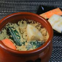 生で美味しい春野菜で美腸に!腸活に役立つ旬の春野菜3つ