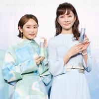 美容家・石井美保の透明美肌を支えているのはこの美白コスメ!愛用アイテムを公開!