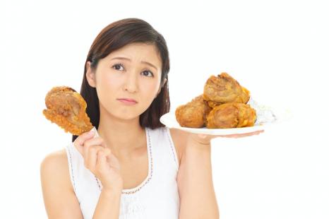 胃腸の疲れは体調不良の元?胃腸をいたわる食材&簡単レシピ