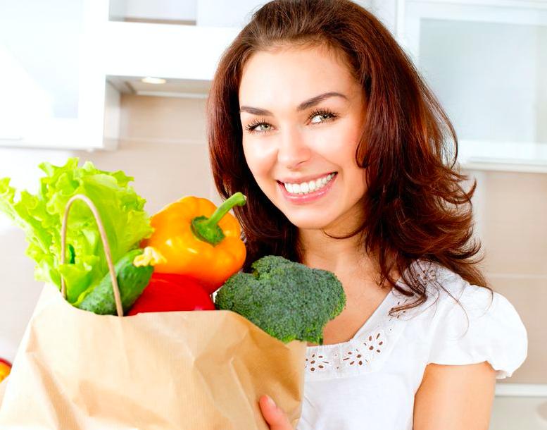 スーパーの食材で薬膳的カゼ対策!体調管理に役立つレシピ