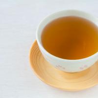 「夏は麦茶」には理由が!冷えも暑さもケアできる麦茶の魅力
