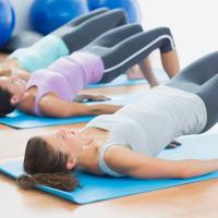 40代以降は太りやすい!痩せ体質になるためにすべきこと3つ