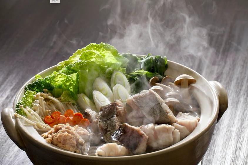 お鍋をおいしく、体もキレイに!絶品調味料と美容食材10選