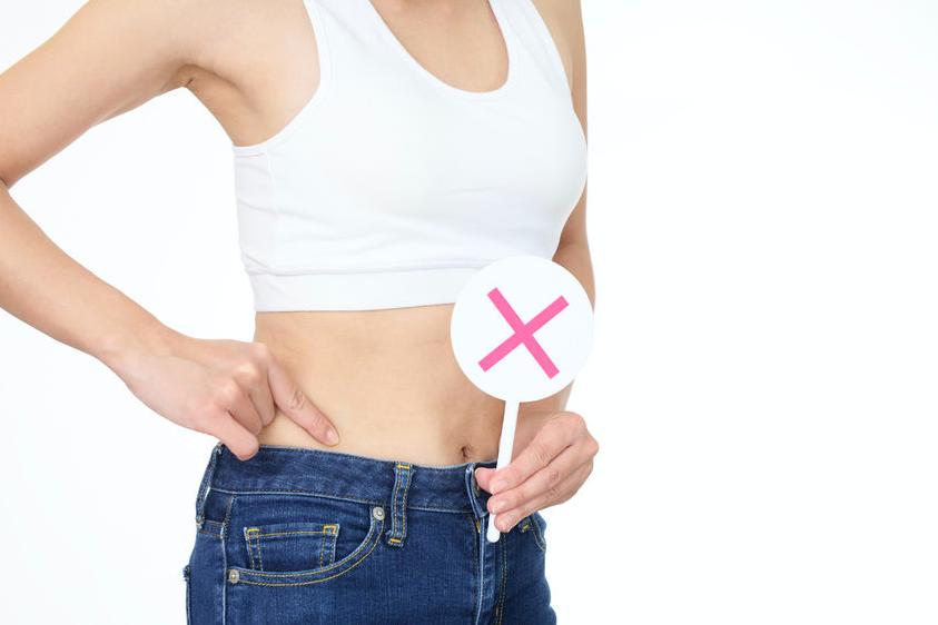 痩せにくいのは冷えのせい?薬膳的・冷え太り解消アドバイス