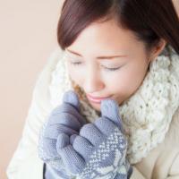 簡単ですぐ温まる!習慣にしたい自宅すぐできる冷え対策4つ