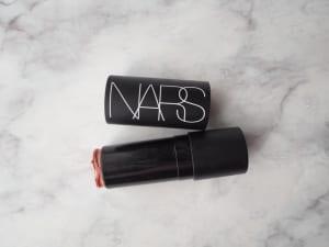 ザ マルティプル/NARS