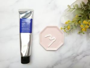 celife 天然セラミド配合洗顔 セラミド90/セライフ