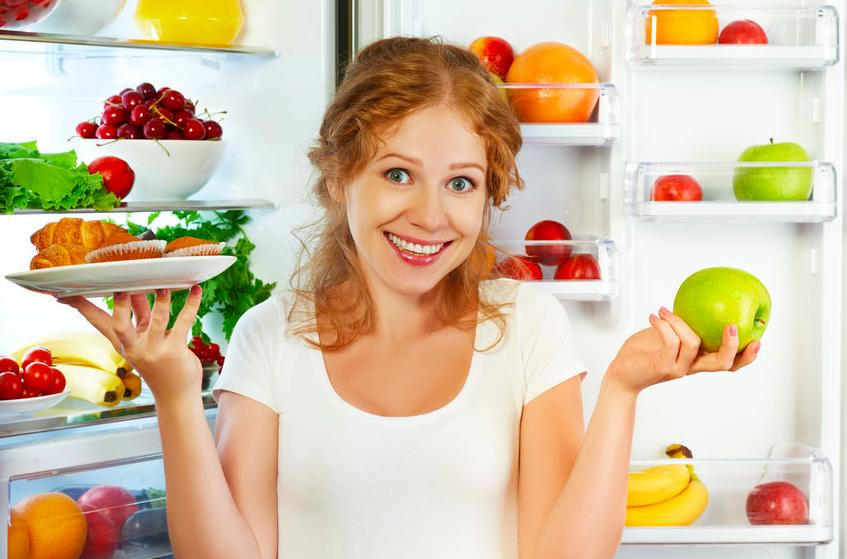 サプリに頼らず健やかな肌と体を保てる!食生活のポイント5つ