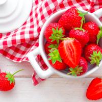 ストレスが体重増加を招く?ストレス太り防止に役立つ栄養素