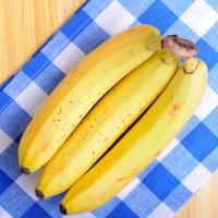 自律神経が整う果物って?「冬バテ」防止に摂りたい食材3つ