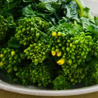 今が旬!40代女性の「なんとなく不調」に役立つ菜の花の栄養